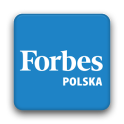 Forbes Polska - Magazyn