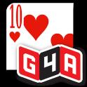 G4A: Chinese Ten