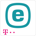 ESET Mobile Security Telekom Edícia
