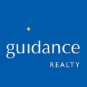 Guidance Realty