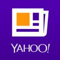 Yahoo 新聞 - 香港即時焦點