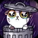 Mimitos Virtual Cat