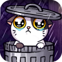 Gato Mimitos - Mascota Virtual