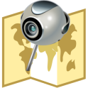 Webcams Map