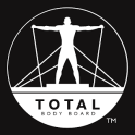 Total Body Board