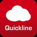 Quickline Cloud