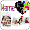 Photo & Shape Collage Maker