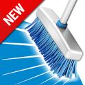 simpli Clean Mobile