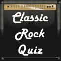 Classic Rock Quiz (Free)