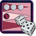 Backgammon оnline