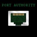 Port Authority (Donate)