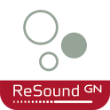 ReSound Tinnitus Relief