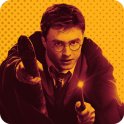FANDOM for: Harry Potter