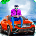 Car Photo Editor 2019 | Car Photo Frames New