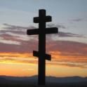 Православац - православни црквени календар