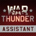 Assistant for War Thunder