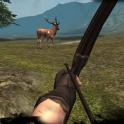 Real Hunter Simulator 2