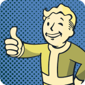 FANDOM for: Fallout 76