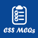 CSS Solved MCQs 2019