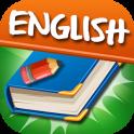 English Vocabulary Quiz lvl 1