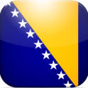 Radio Bosnia
