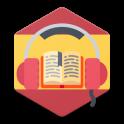 Spanish Audio Stories