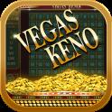 Vegas Keno Free