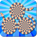 Ilusiones ópticas 3D