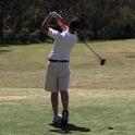 Golf Coach Plus