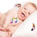 Funny Baby Laugh Ringtones