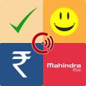 Mahindra CCM