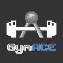 GymACE Pro: Workout & Body Log