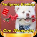 Imagenes Bonitas con Mensajes