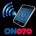 온누리 070 번호 인터넷전화 Wifi 4g 해외 로밍 스마트폰 전화 가입 통화 어플 앱
