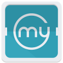 MyTime Scheduler for Merchants