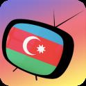TV Azerbaijan Channel Data