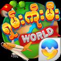SKM World