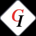 Gurukul Institute App.