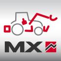 MXConfig