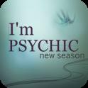 I'm Psychic