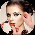 Makeup Photo Editor Makeover