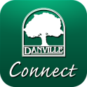 Danville Connect