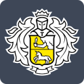 Тинькофф Бизнес – онлайн банк для ИП и ООО