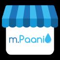 m.Paani