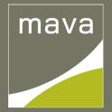 MAVA Mobile