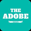 Adobe Resort