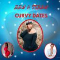 BBW & SSBBW CURVY DATES