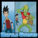 Battle Guests