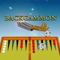 Quick Backgammon
