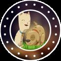 Horoscopo de Mascotas